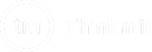 Thinkmill logo